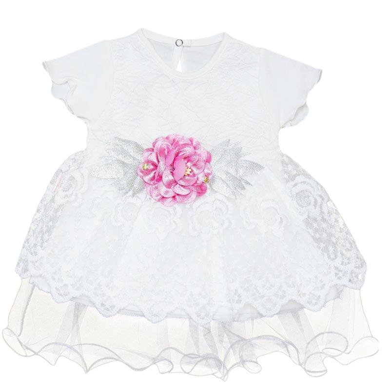 rochita-botez-alba-6-luni