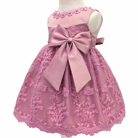 rochita-botez-lila