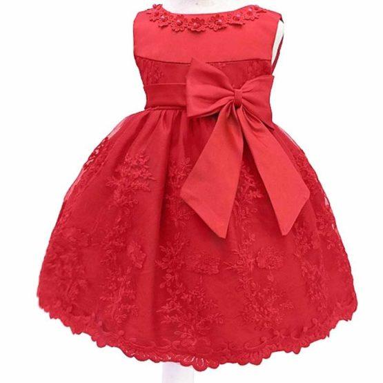 rochita-botez-rosie