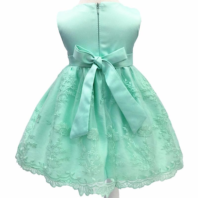rochita-botez-verde