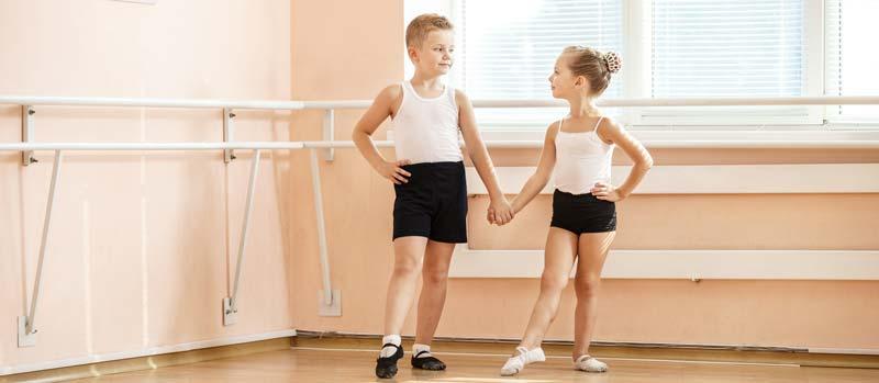 beneficiile-dansului-pentru-copii