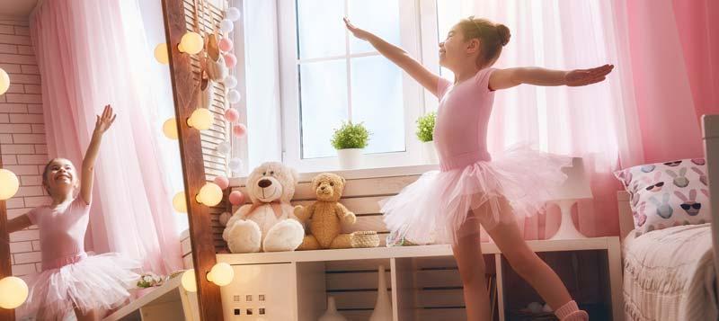 dansul-este-o-activitate-pentru-copii