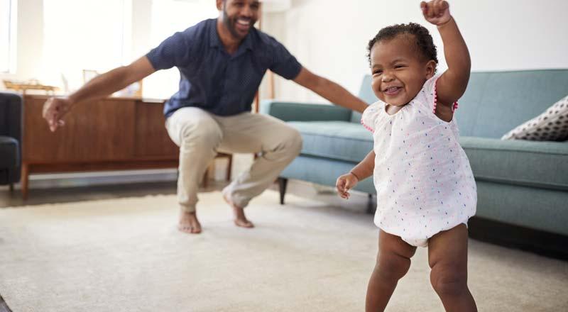 dansul-pentru-copii