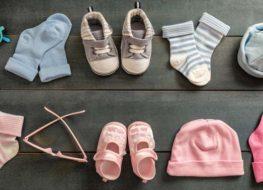 diferenta-intre-bebelusii-baietei-si-fetite