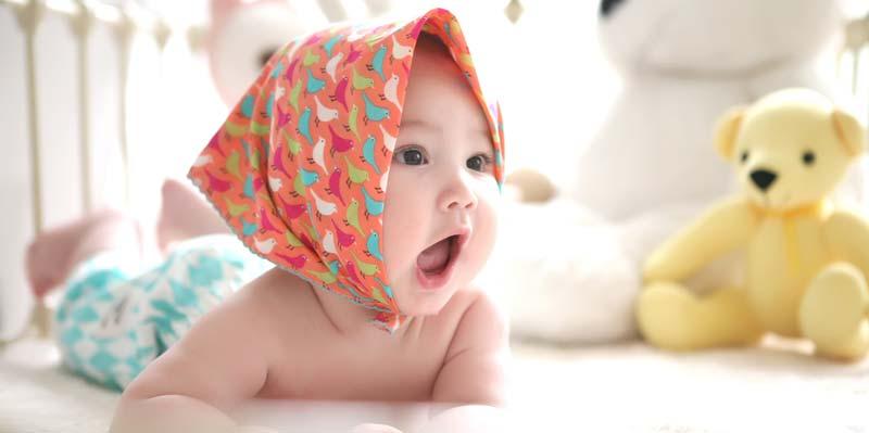 distragerea-atentiei-unui-bebe-de-1-an