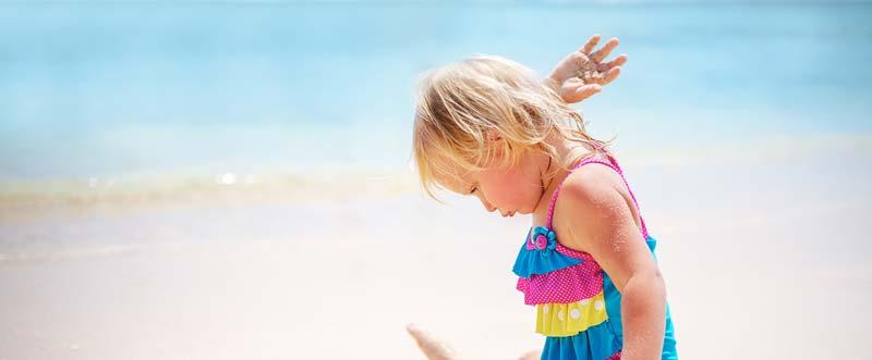 imbracamintea-copilului-in-functie-de-temperatura