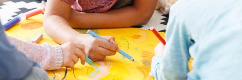 tipuri-de-activitati-pentru-copii