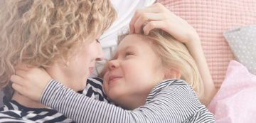 atasamentul-copilului-de-parinti