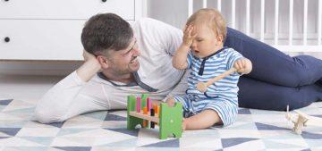 cresterea-emotionala-a-copiilor