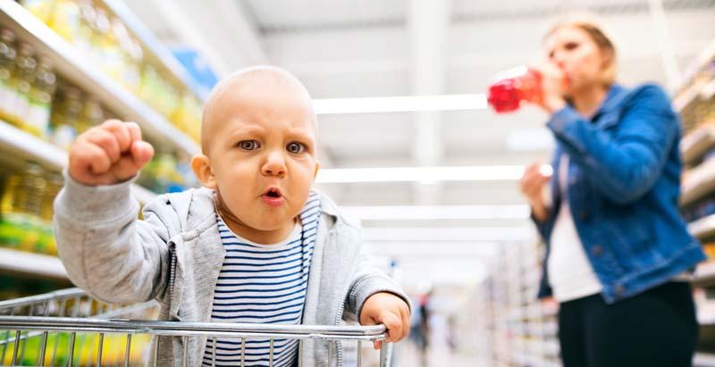 cum-isi-dezvolta-copiii-mici-inteligenta-emotionala