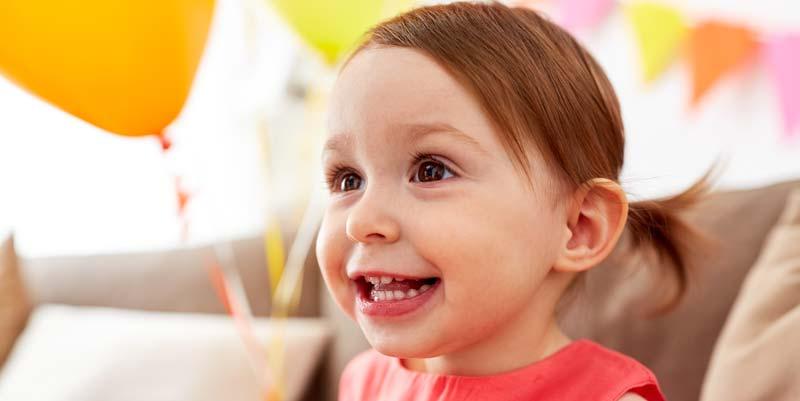 dezvoltarea-emotionala-la-bebelusi