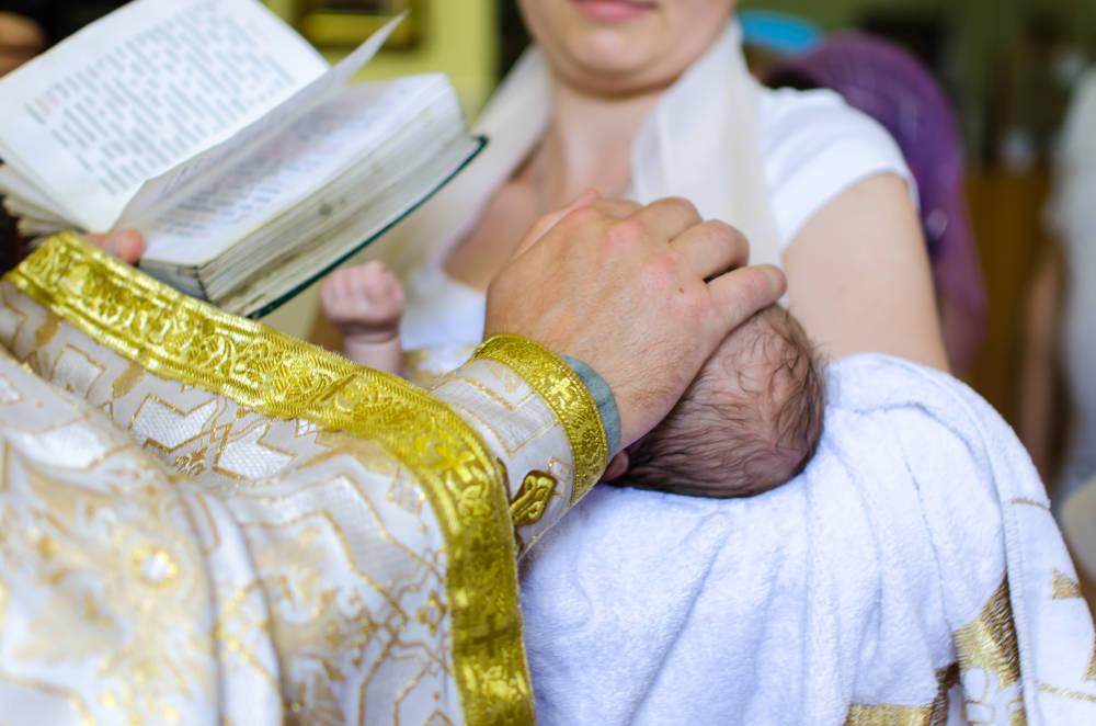prima suvita botez